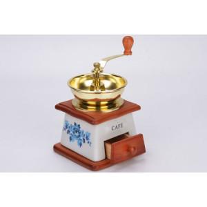 Кофемолка ручная керамическая Mayer&Boch MB-2315