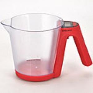 Весы кухонные-чаша до 2 кг Mayer&Boch MB-21304