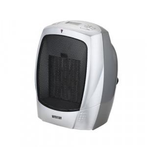 Тепловентилятор вертикальный Mystery MCH-1003