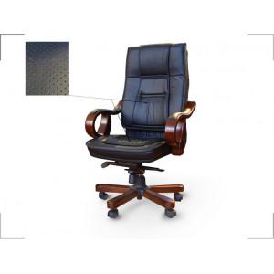 Кресло руководителя Новаро (Диал ТМ)
