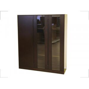 Шкаф с гардеробом Grasp GRS-1416
