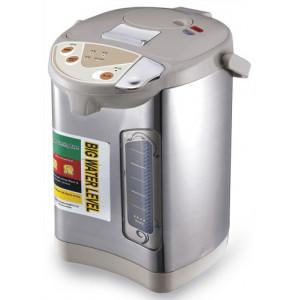 Электрочайник термопот VES 2007