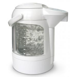 Электрочайник термопот VES 3200