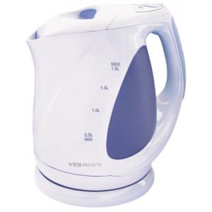 Электрочайник VES 1001-V