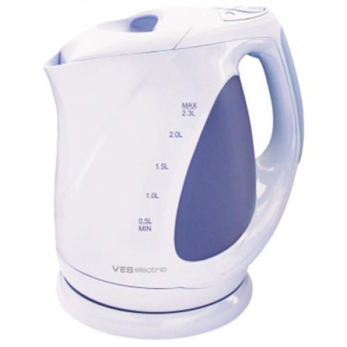 Электрочайник VES 1024