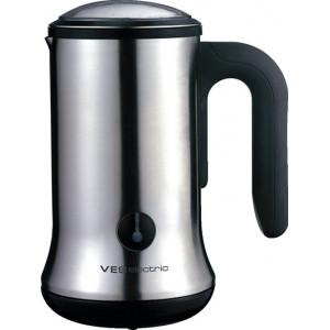 Вспениватель молока VES V-FS24