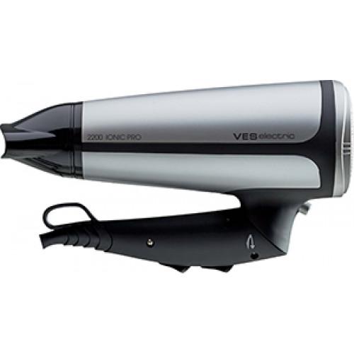 Фен VES V-HD575
