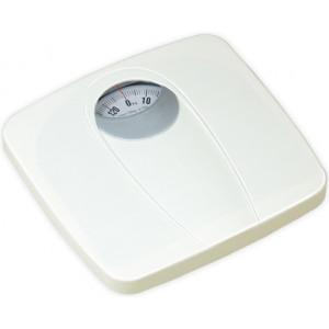 Весы напольные VES 2012