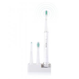 Зубная щетка Kenwell RST 2062