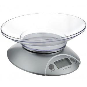 Весы кухонные до 3 кг. Mayer&Boch. MB-20911