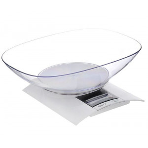 Весы кухонные Mayer&Boch MB-20912