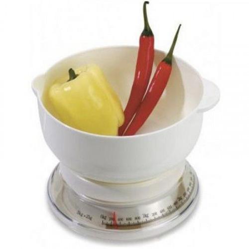 Весы кухонные VES KCI