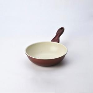 Сковорода с керамическим покрытием  д 30см Mayer&Boch MB-22236