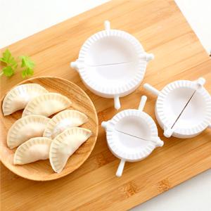 Формочки для изготовления пельменей Dumpling Maker