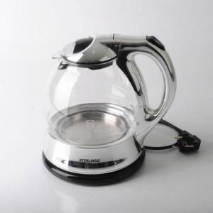 Чайник электрический стеклянный 1.8 л. Mayer&Boch MB-10692