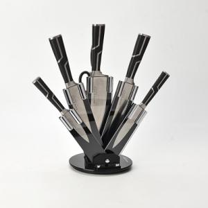 Ножи кованые на подставке Mayer&Boch MB-21232