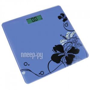Весы напольные электронные 150кг  Mayer&Boch. MB-20908