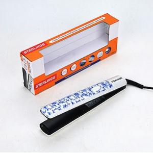 Выпрямитель для волос Sterlingg MB-10659