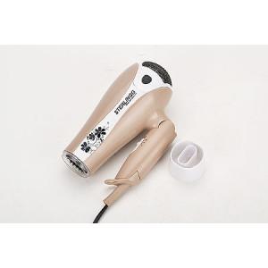 Фен со складной ручкой Sterlingg ST-10400