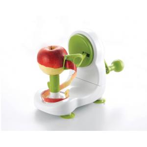 Машинка для чистки яблок