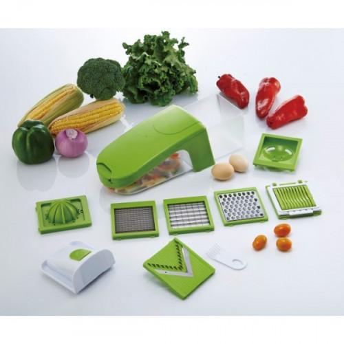 Овощерезка Kitchen Genius