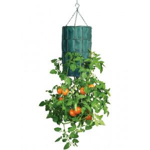 Подвесная емкость для выращивания томатов Tomato Planter