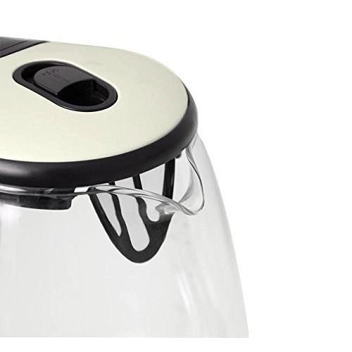 Чайник электрический стеклянный Mayer&Boch MB-10693