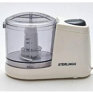 Мини-чоппер Sterlingg ST-10679