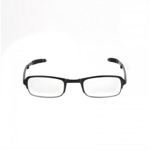 Увеличительные очки Фокус Плюс
