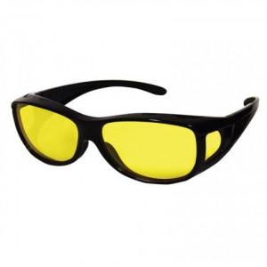 Поляризационные очки Полар плюс