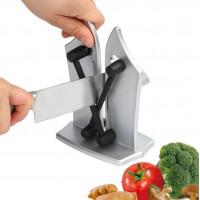 Точилка для ножей СуперШарп