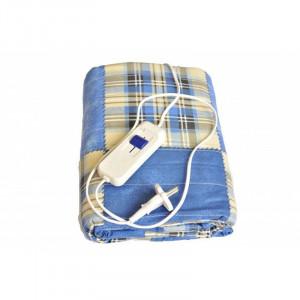Электроматрас Смарт Тепло 1,5 спальный (80 см)