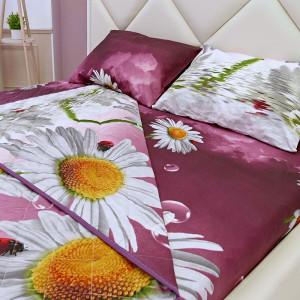 Набор для спальни Глория