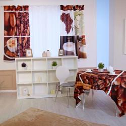Коллекция для кухни и столовой Хозяйка