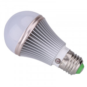 Лампочка Разумный свет
