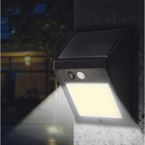 Прожектор Ночной Дозор