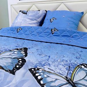 """Набор для спальни """"Сказочные сны"""""""