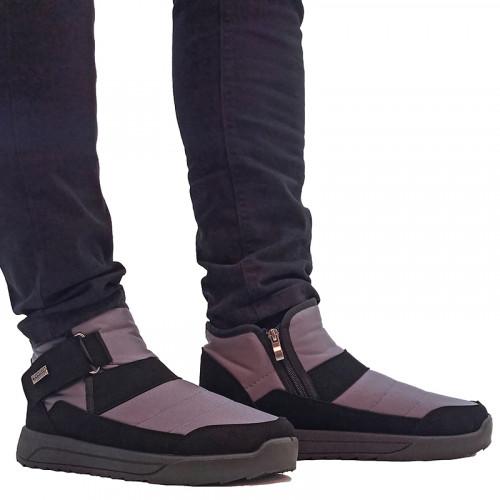 Ботинки Комфорт Норд
