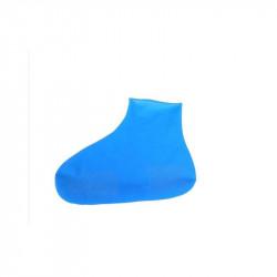 Чехлы для обуви «Надежная защита»