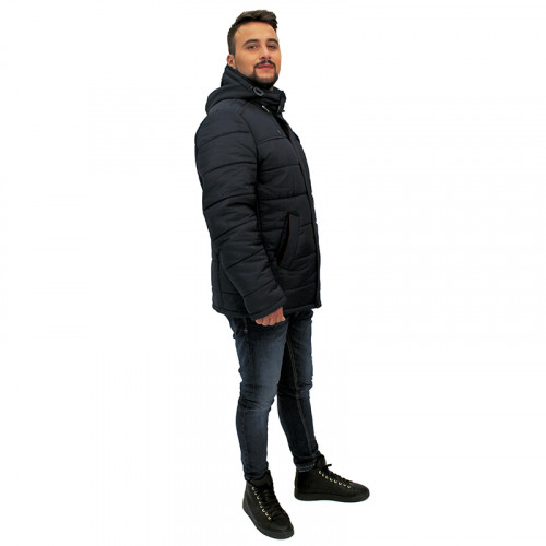 Куртка Даллас