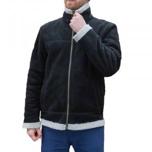 Куртка «Командор»