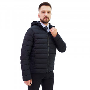 Куртка Мартин