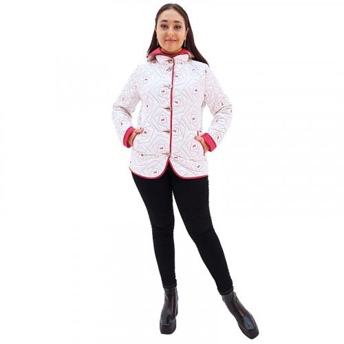 Куртка Роуз