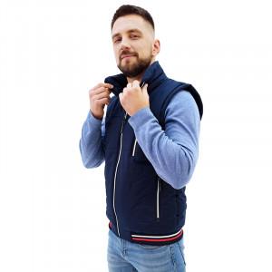 Куртка-жилет Сидней