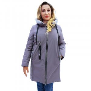 Куртка Виолетта
