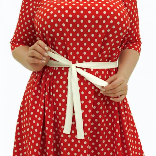 Платье Мерилин