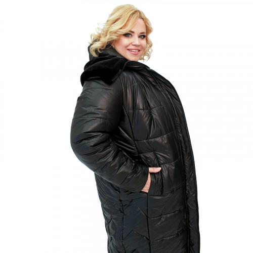 Пальто Николь