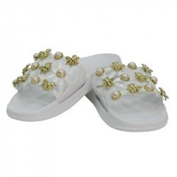 Обувь для лета Сильвия