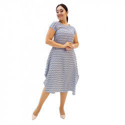 Сукня Корнелія