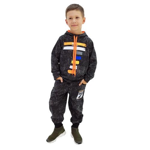 Спортивный костюм Супер Стар